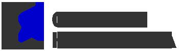 Логотип Служба Комфорта СВС